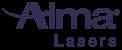 Alma Logo_PurpleSmll